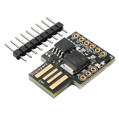 Digispark Attiny85 Arduino Development Board