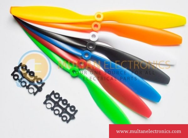1045 Propellers for Quadcopter