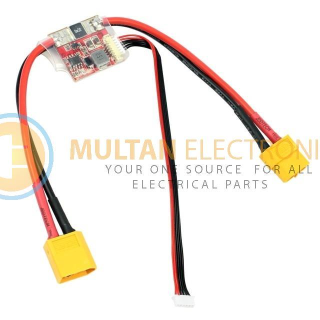 Power Module for APM 2.8