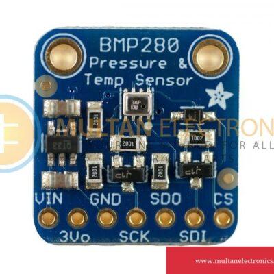 BMP280 Barometric Pressure Sensor