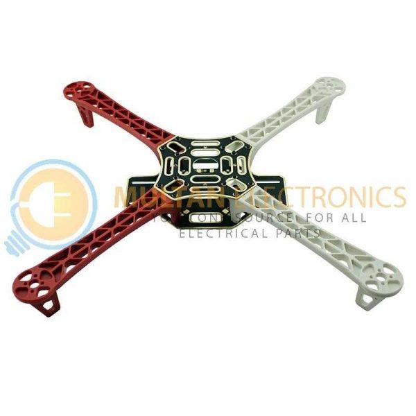 F450 Quadcopter Frame kit