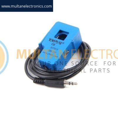 AC Current Sensor 30A