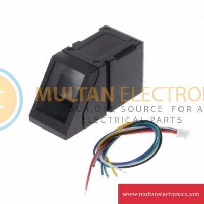 Finger Print Sensor R307