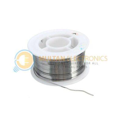 soldering wire 50g