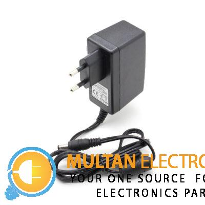 9v 2amp adapter