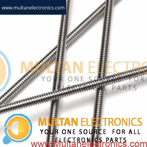 10mm Screw Rod M10 Threaded Rod For CNC Machine And 3D Printer