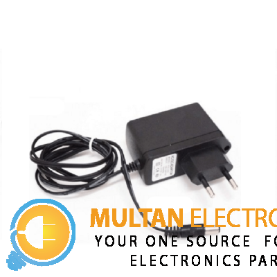 24V 1A Power Adapter, Power Supply