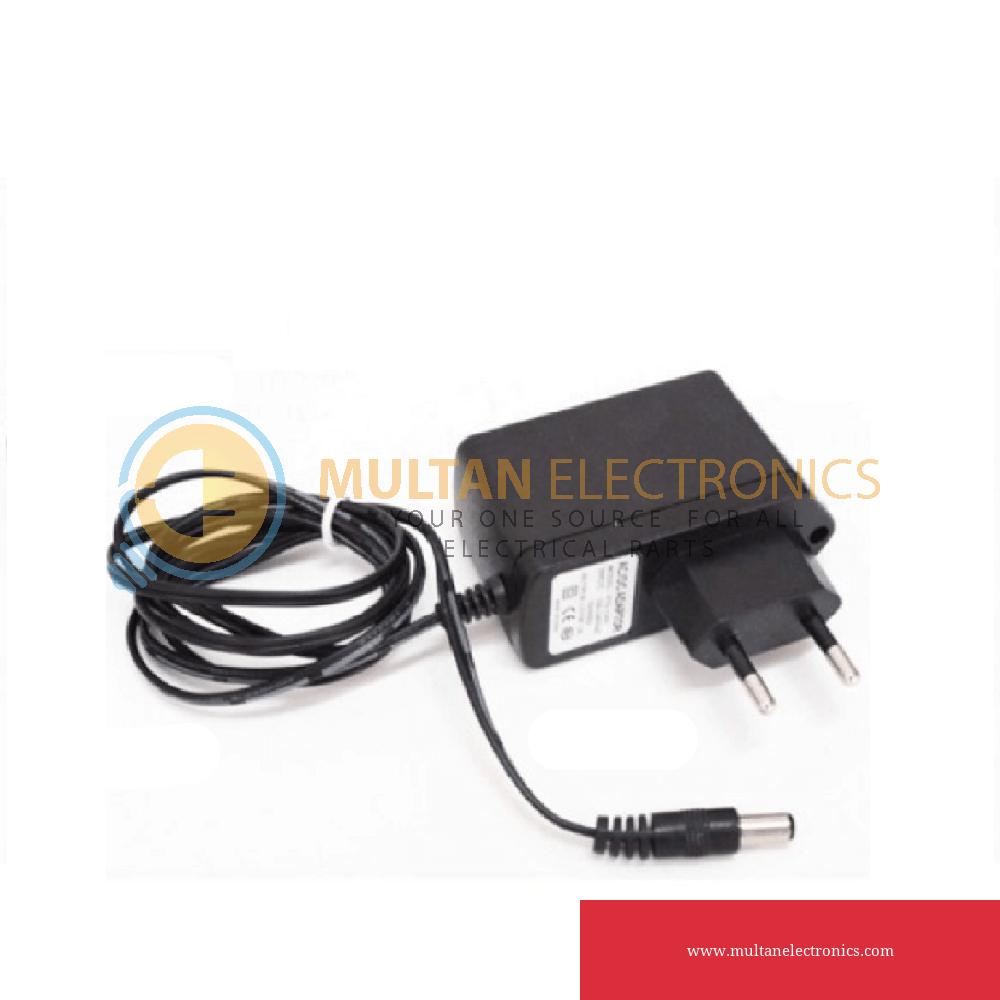 Power supply adapter 24V