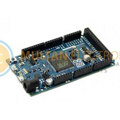 Arduino DUE 32-Bit Board In Pakistan
