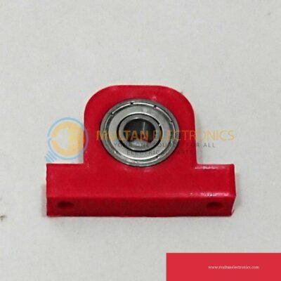 8mm Bearing Bracket For Trapezoidal T8 Lead Screw