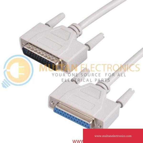 LPT Printer MACH3 Cable