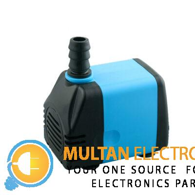 Submersible Water Pump Aquariums