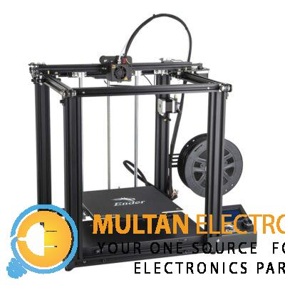 3D Printer Creality Ender-5