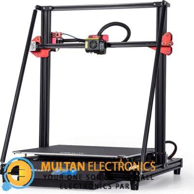 CREALITY CR-10 3D Printer