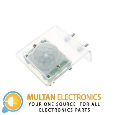 Mounting Bracket PIR sensor