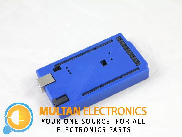 Arduino Mega 2560 Casing