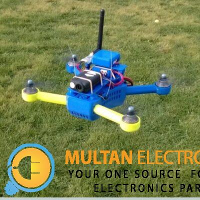 Quadcopter Mini 250mm 315mm Frame