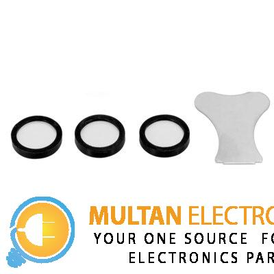 Ultrasonic Humidifier Ceramic Disc
