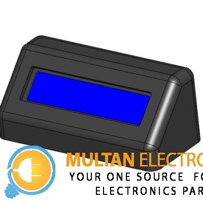 LCD Stand for 16x2