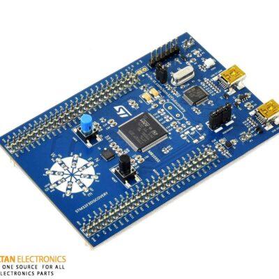 STM32 Discovery Kit STM32F303