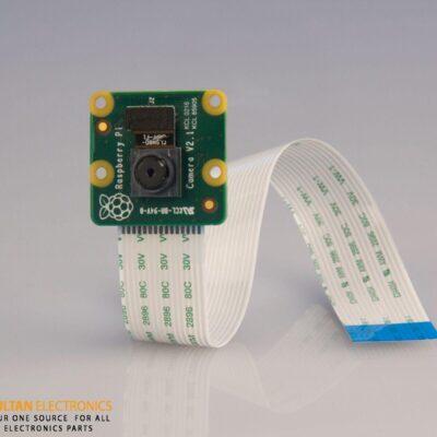 8MP Raspberry Pi Camera Module V2