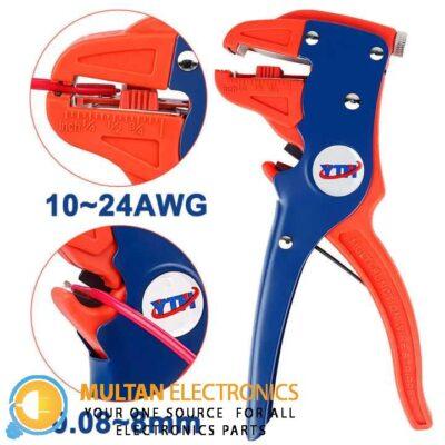 YTH-78-318 Wire Stripper