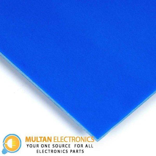 Depron foam board Sheet